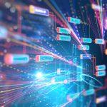 Retour d'expérience d'une plateforme big data sous hadoop