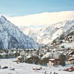 Neuvième séminaire à l'Alpe d'Huez