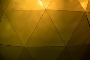 AVISIA devient Gold partner de SAS