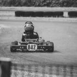 Soirée karting Saint Quentin en Yvelines
