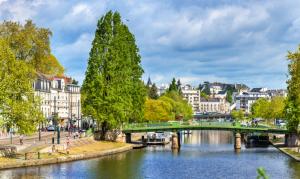 AVISIA étend son activité au Grand Ouest en s'implant à Nantes