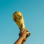Remise de trophées lors de challlenges, concours...