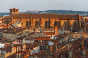 AVISIA intervient à Toulouse notamment à travers la TSE