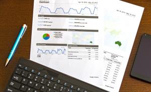 Nos consultants vous aident à déterminer quel outil analytics est adapté à vos besoins