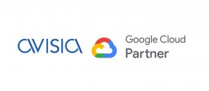 AVISIA * Google Cloud Platform